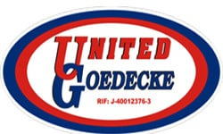 United Goedecke