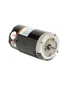 3450RPM 230/115V FR56C