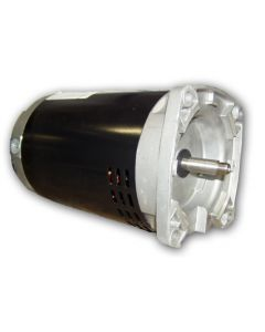 36RPM 208-230/460V FRY56Y