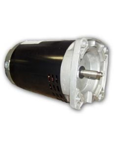 3450rpm 208-230/460v F56y