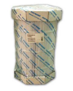 HAYWARD FILTER CARTRIDGE  C800RE
