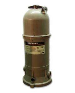 Hayward Filter C-17502