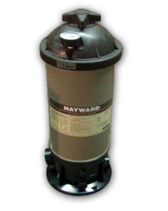 Hayward Filter C-500