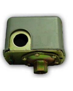 Standard Pressure Switch 40/60