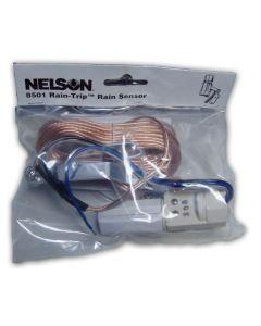 Nelson Rain Sensor Trip 24v