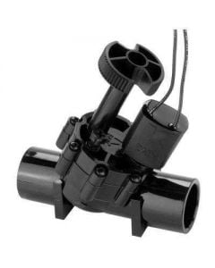 KRAIN PRO SERIES 100 ELECTRIC VALVE WITH 24 VOLT COIL   (7001)