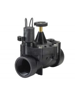 "IRRITROL 11/2"" ULTRA FLOW ELECTRIC VALVE 24 V COIL  (7001.5)"