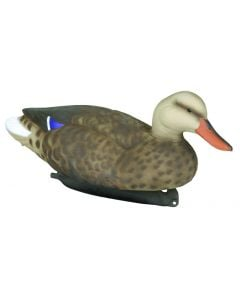 CANAL FLOAT LARGE MALLARD DECOY 5900MSU 26""