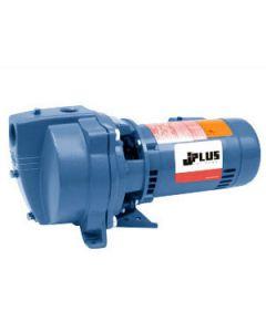 JET PUMP 1 HP J10S GOULDS